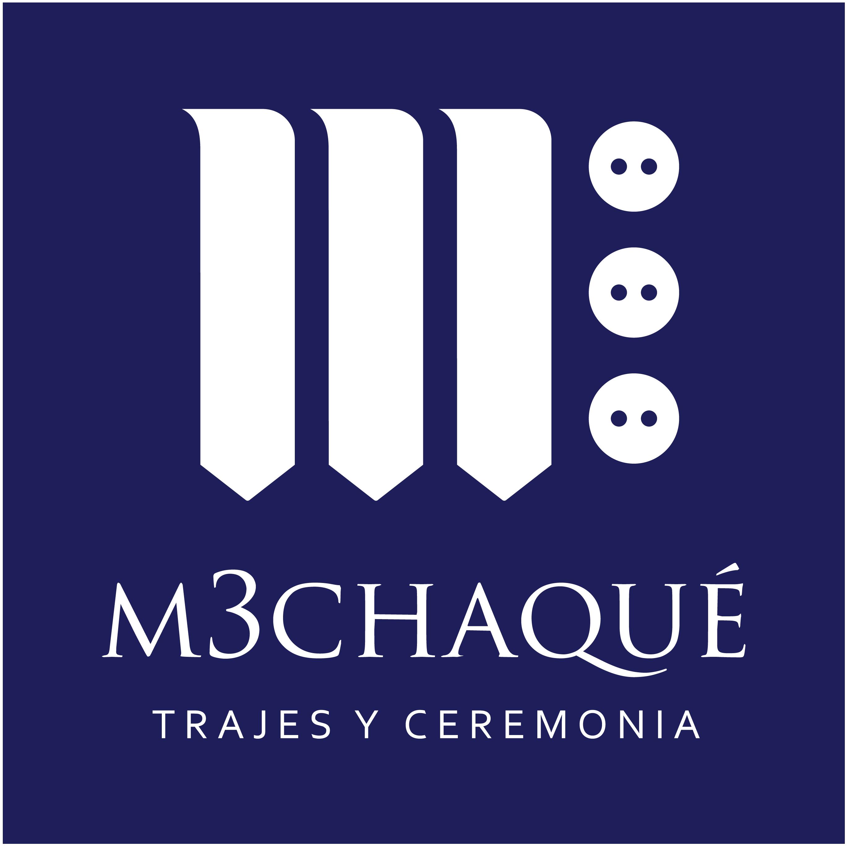 Alquiler de Chaqués en Madrid – Trajes y Ceremonias | M3Chaqué